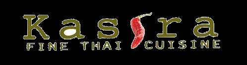 Kasira Fine Thai Cuisine